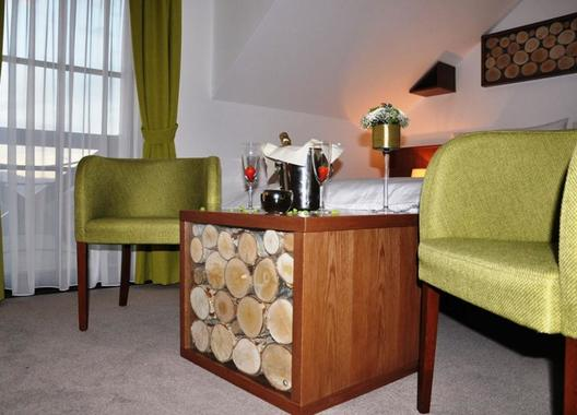 Hotel-Kempa-3