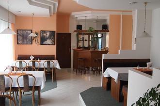Penzion JANY Luhačovice 37103406
