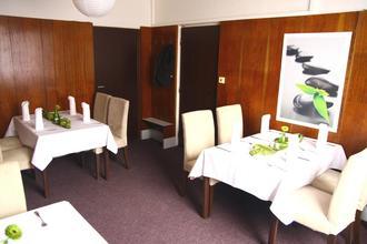 Hotel Bor Třebechovice pod Orebem 37103428