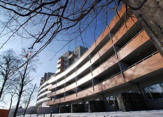 Apartmánový-dům-Landek-1