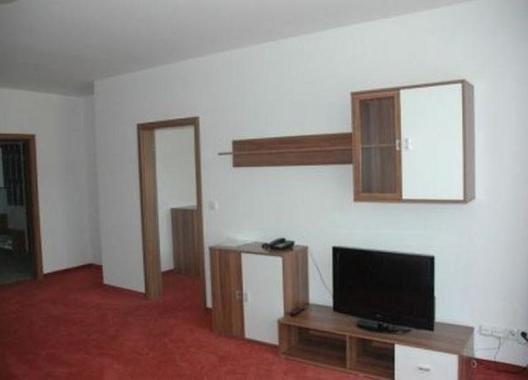 Apartmánový-dům-Landek-10