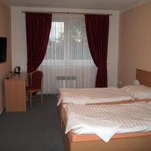 Beskydský H-resort Kunčice pod Ondřejníkem 1133368249