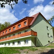 Beskydský H-resort Kunčice pod Ondřejníkem