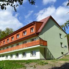 Beskydský H-resort