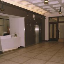 Hotel Mercure Ostrava Center Ostrava 37103646