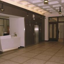 Hotel Mercure Ostrava Center Ostrava 36392962