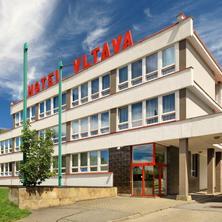 Hotel Vltava Český Krumlov