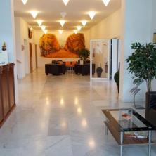 Hotel Lázeňský vrch Litvínov 36393308