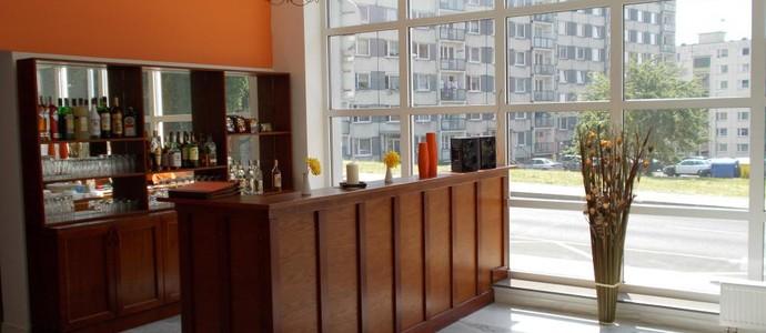 Hotel Lázeňský vrch Litvínov 1129802247