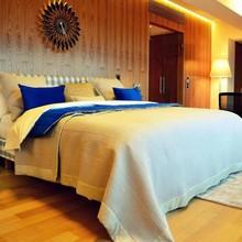 One Room Hotel Praha 1133368565