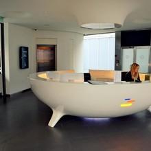 One Room Hotel Praha 48457476