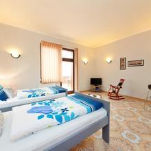 Apartment Kaiser, Národní třída 17 Praha 38170460