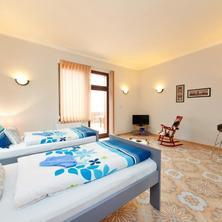 Apartment Kaiser Národní třída 17 Praha 37104156