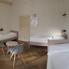 Apartment Kaiser, Národní třída 17 Praha 1123000438