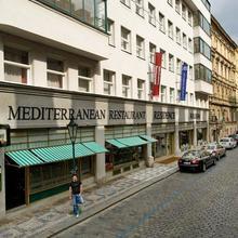 Residence Bologna Praha