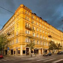 La Fenice Praha