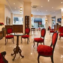Hotel Leon D´Oro Praha 36393924