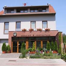Penzion Ruland Brno