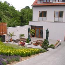 Penzion Ruland Brno 39724904
