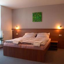 Penzion Ruland Brno 36782054
