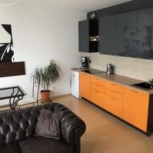 Apartmán Richie u Aquaparku Praha 1122078294
