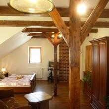 Green-Apartment Františkovy Lázně 1133369409