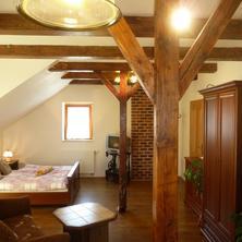 Green-Apartment Františkovy Lázně 37173790