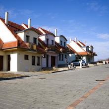 Apartmány Klaret Valtice 37105422