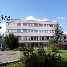 Hotel Steiger Krnov