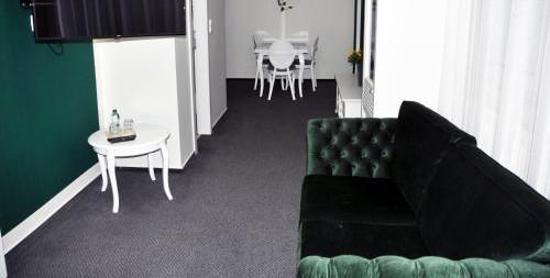 Hotel Steiger Krnov 1143360287