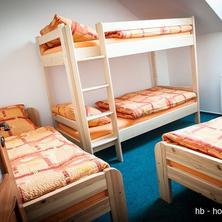 Apartmány Rtyňka Rtyně v Podkrkonoší 37105490