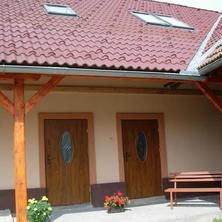 Apartmány Rtyňka Rtyně v Podkrkonoší
