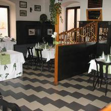 Hotel Kovárna Děčín 37105748