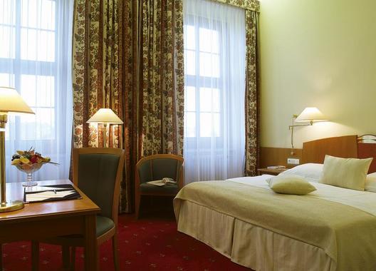 Grandhotel-Brno-6