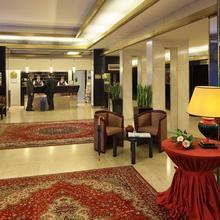 Grandhotel Brno 48315858