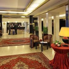 Grandhotel Brno 36395150