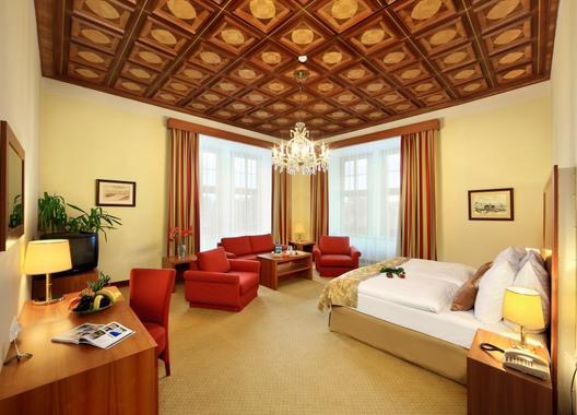 Grandhotel-Brno-5