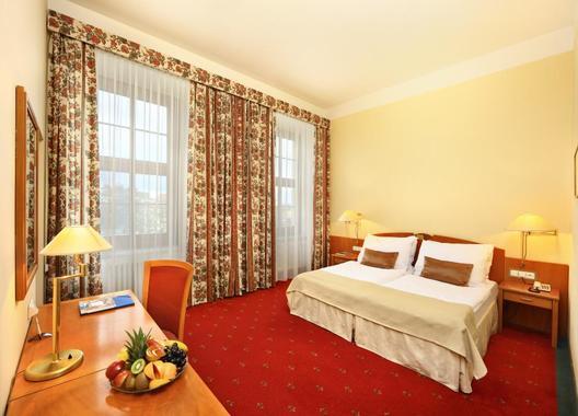 Grandhotel-Brno-4