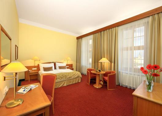 Grandhotel-Brno-7