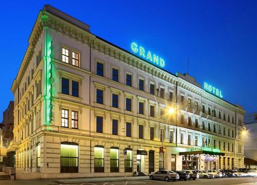 Grandhotel-Brno-1