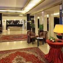 Grandhotel Brno 1116735964