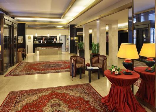 Grandhotel-Brno-2