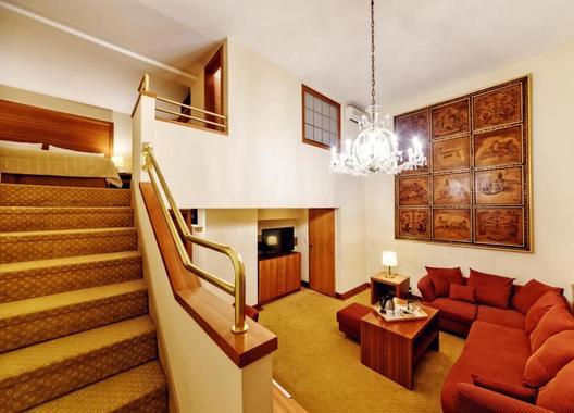 Grandhotel-Brno-10