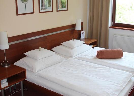 Hotel-Cvilín-5