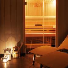 Hotel Cvilín-Krnov-pobyt-Wellness pobyt s masáží