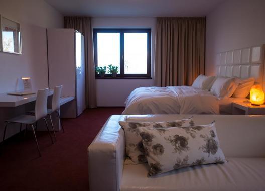 Hotel-Cvilín-6