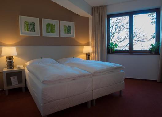 Hotel-Cvilín-7