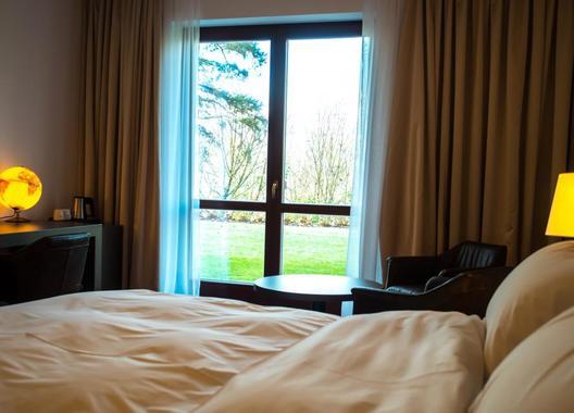Hotel-Cvilín-4