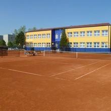 BORS CLUB Břeclav
