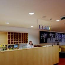 Hotel Puls Ostrava 1133370857